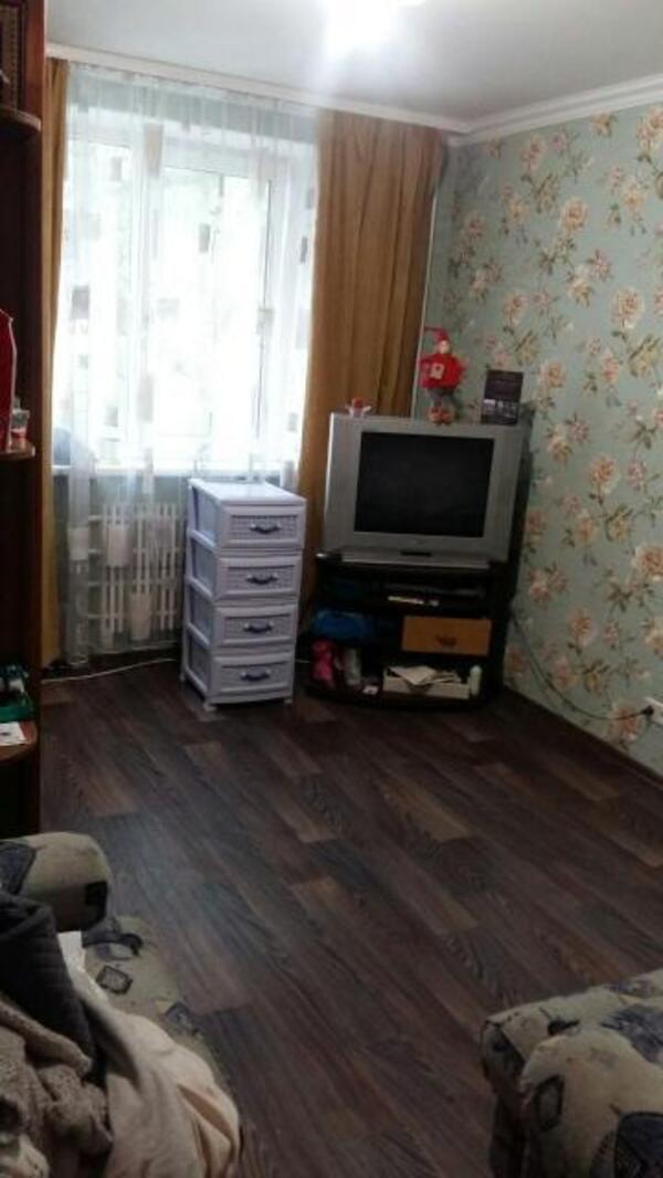 2 комнатная квартира, Харьков, ПАВЛОВКА, Клочковская (476854 10)