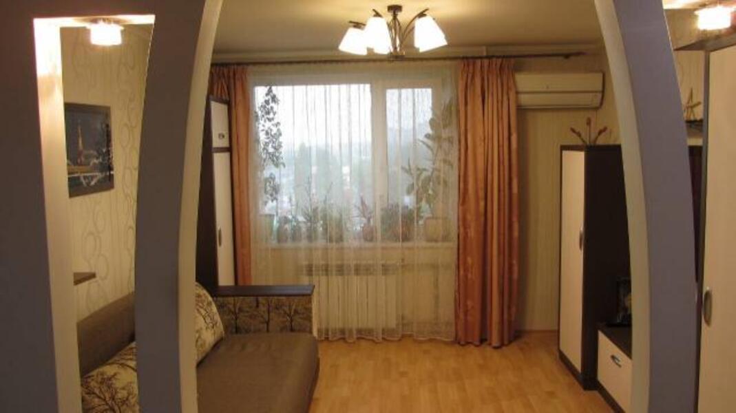 3 комнатная квартира, Харьков, Салтовка, Барабашова (476865 6)