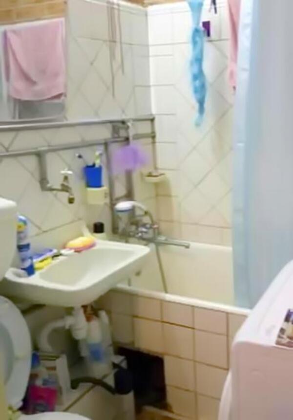 2 комнатная квартира, Харьков, Салтовка, Драгоманова (Раковского) (476881 4)