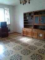 1 комнатная квартира, Харьков, ХТЗ, Библика (2 й Пятилетки) (477015 1)