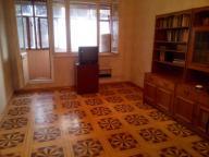 1 комнатная квартира, Харьков, ХТЗ, Библика (2 й Пятилетки) (477015 10)