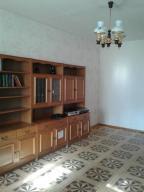 1 комнатная квартира, Харьков, ХТЗ, Библика (2 й Пятилетки) (477015 2)