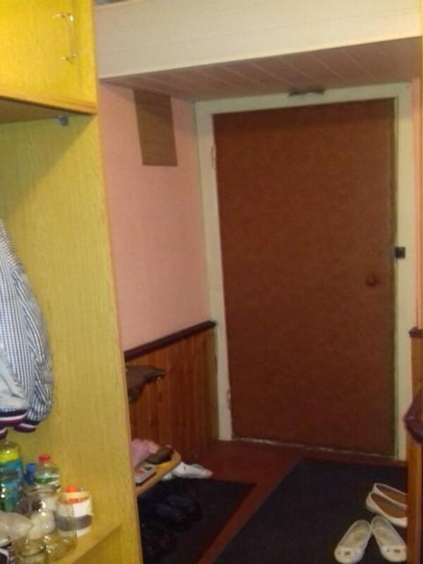 1 комнатная квартира, Харьков, Новые Дома, Маршала Рыбалко (477016 7)