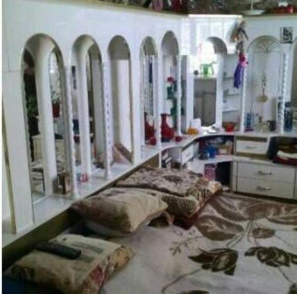 3 комнатная квартира, Харьков, НАГОРНЫЙ, Мироносицкая (477033 4)