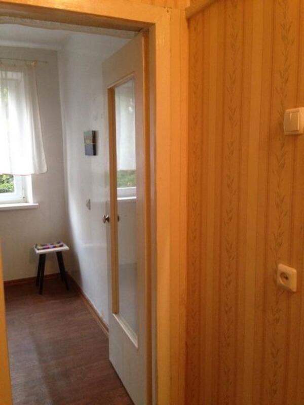 2 комнатная квартира, Харьков, Павлово Поле, 23 Августа (Папанина) (477036 5)