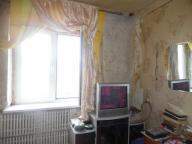 1 комнатная квартира, Покотиловка, Независимости (Луначарского,70 Лет Октября, Буденого), Харьковская область (477076 1)