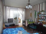 1 комнатная квартира, Покотиловка, Независимости (Луначарского,70 Лет Октября, Буденого), Харьковская область (477076 3)