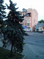 2-комнатная квартира, Харьков, Защитников Украины метро, Московский пр-т