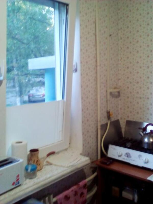 1 комнатная квартира, Харьков, Алексеевка, Победы пр. (477128 5)