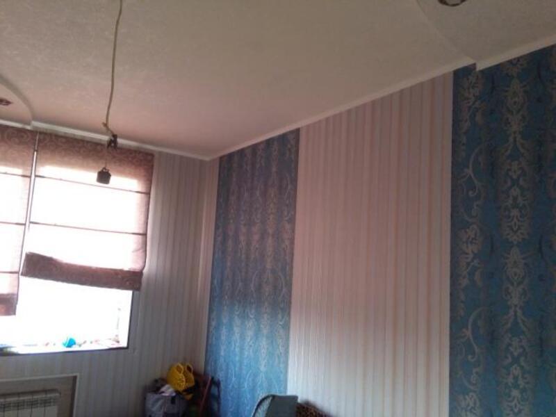 2 комнатная квартира, Харьков, Салтовка, Тракторостроителей просп. (477135 3)