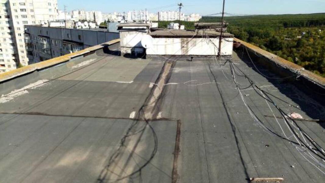3 комнатная квартира, Харьков, Павлово Поле, 23 Августа (Папанина) (477171 5)