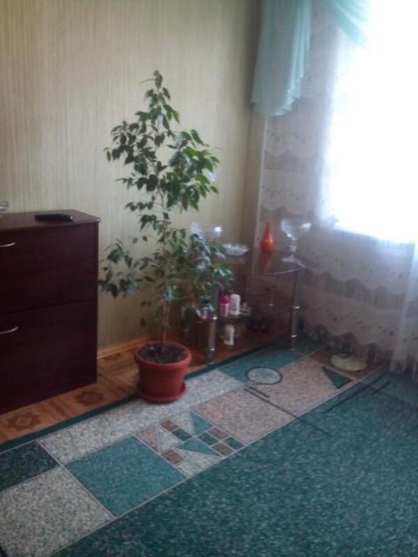 2 комнатная квартира, Харьков, Салтовка, Тракторостроителей просп. (477277 2)