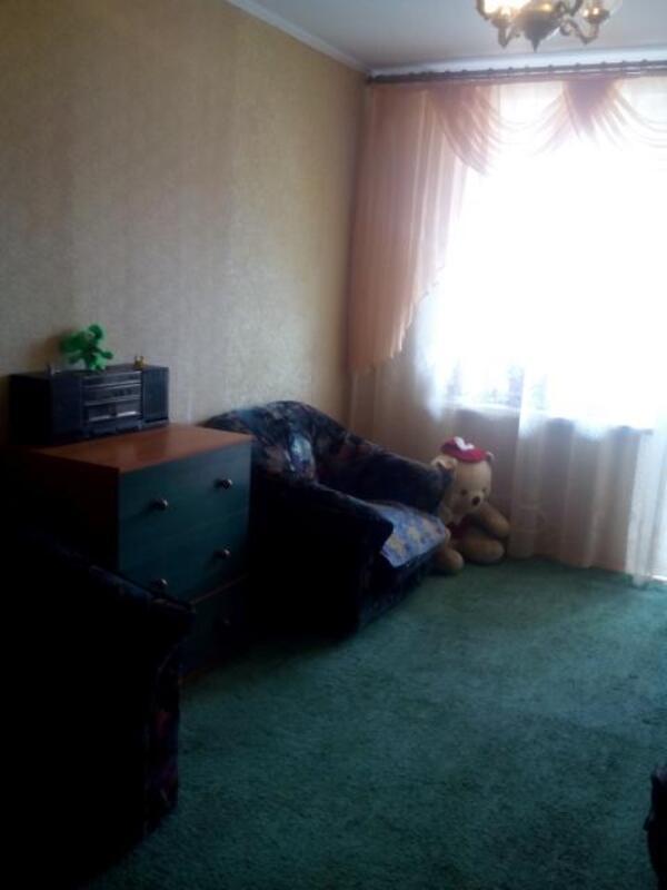 2 комнатная квартира, Харьков, Салтовка, Тракторостроителей просп. (477277 3)