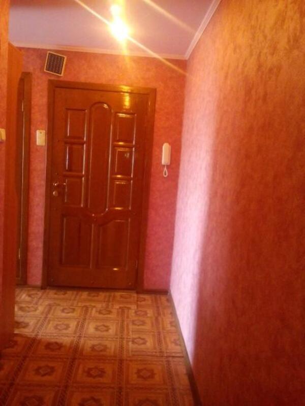 2 комнатная квартира, Харьков, Салтовка, Тракторостроителей просп. (477277 6)
