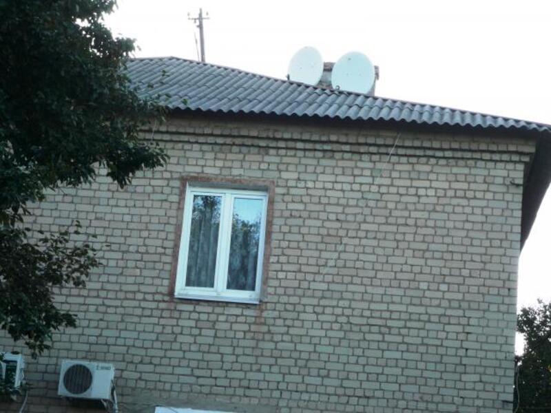 2 комнатная квартира, Харьков, МОСКАЛЁВКА, Свет Шахтера (477283 4)