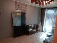 2 комнатная квартира, Харьков, Салтовка, Академика Павлова (477328 1)