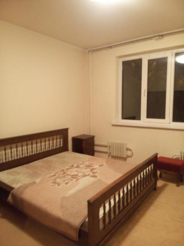 3 комнатная квартира, Харьков, Салтовка, Юбилейный пр. (50 лет ВЛКСМ пр.) (477330 3)