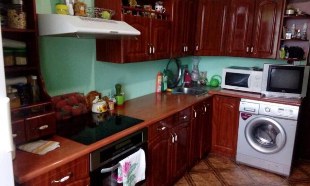 1 комнатная квартира, Харьков, Новые Дома, Героев Сталинграда пр. (477342 1)