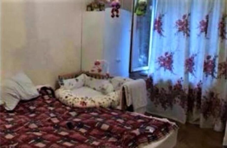 2 комнатная квартира, Харьков, Павлово Поле, 23 Августа (Папанина) (477344 11)