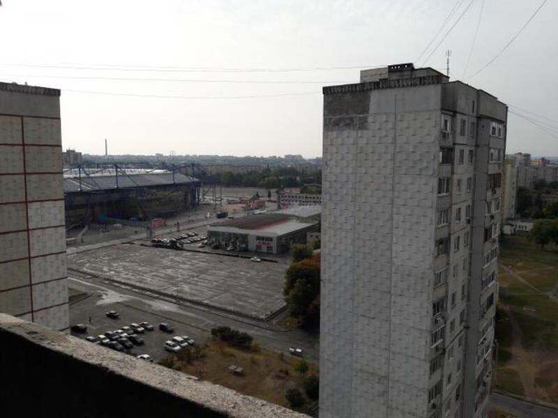 1 комнатная гостинка, Харьков, ОДЕССКАЯ, Морозова (477363 1)