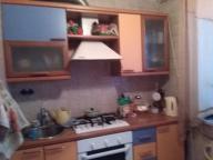2 комнатная квартира, Харьков, Салтовка, Гарибальди (477385 1)