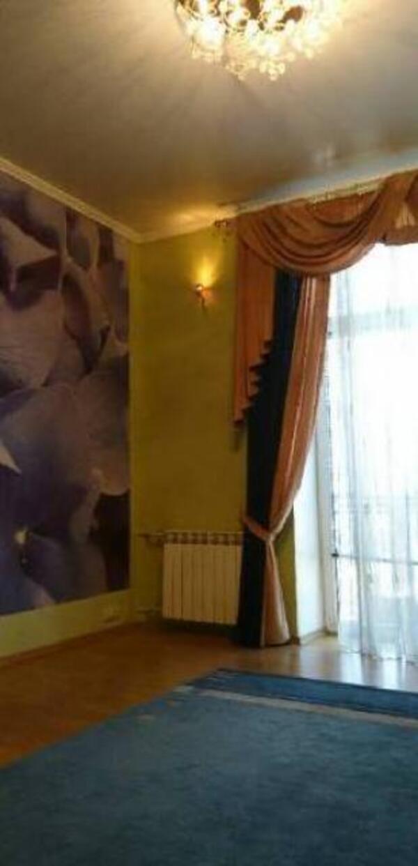2 комнатная квартира, Харьков, ЦЕНТР, Московский пр т (477414 3)