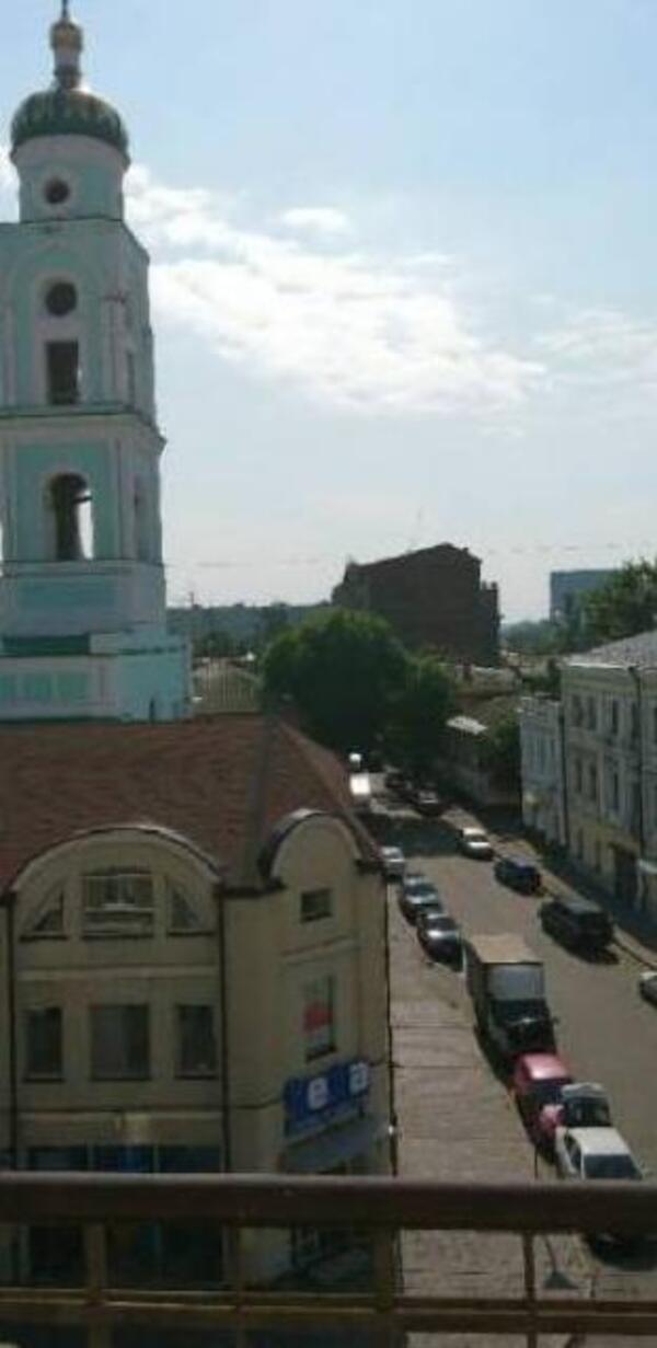 2 комнатная квартира, Харьков, ЦЕНТР, Московский пр т (477414 5)