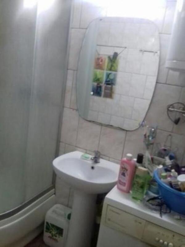 1 комнатная гостинка, Харьков, Центральный рынок метро, Кацарская (477443 5)
