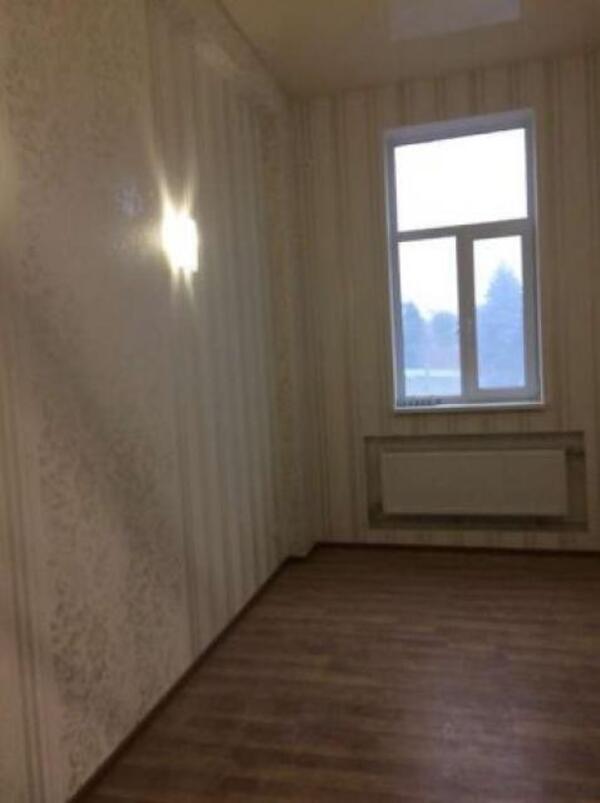1 комнатная гостинка, Харьков, ПАВЛОВКА, Лозовская (477447 5)