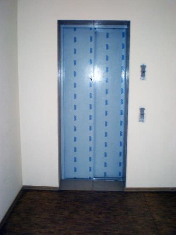 1 комнатная гостинка, Харьков, Старая салтовка, Салтовское шоссе (477462 1)