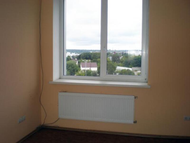 2 комнатная гостинка, Харьков, Салтовка, Гвардейцев Широнинцев (477476 1)