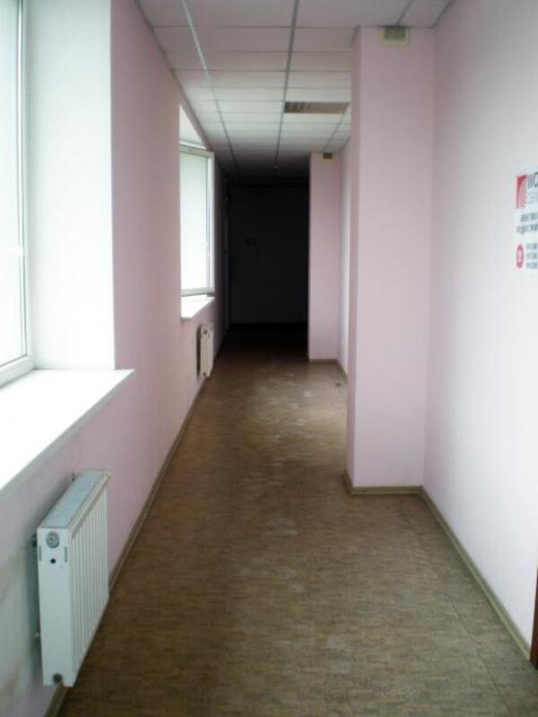 2 комнатная гостинка, Харьков, Салтовка, Гвардейцев Широнинцев (477476 2)