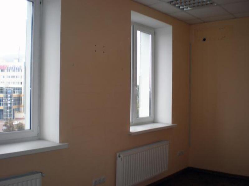 2 комнатная гостинка, Харьков, Салтовка, Гвардейцев Широнинцев (477476 5)