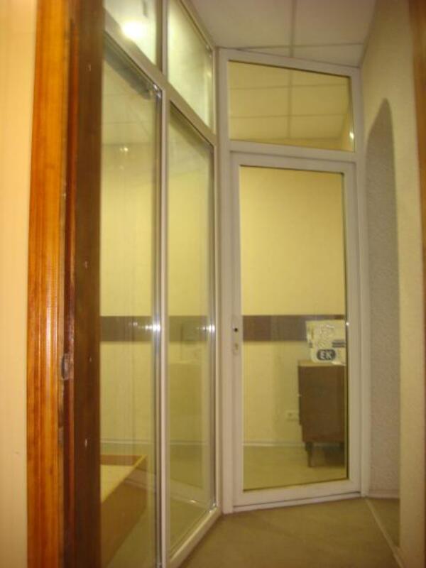 2 комнатная квартира, Харьков, Холодная Гора, Пермская (477524 7)