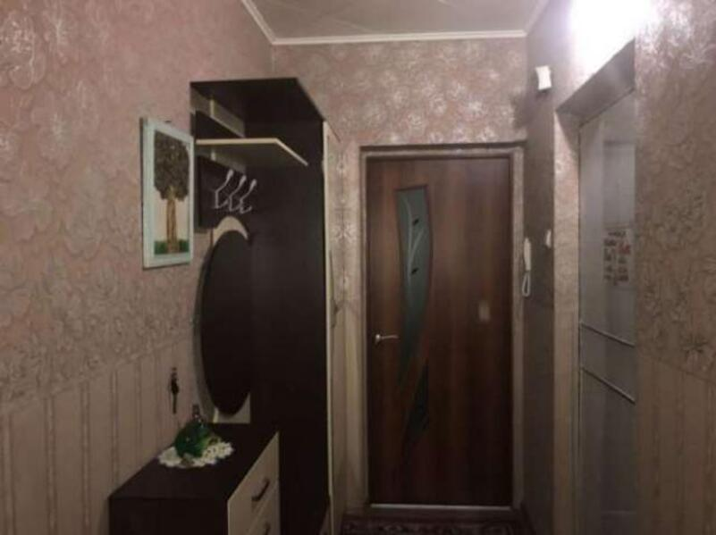 1 комнатная квартира, Харьков, Новые Дома, Маршала Рыбалко (477533 3)