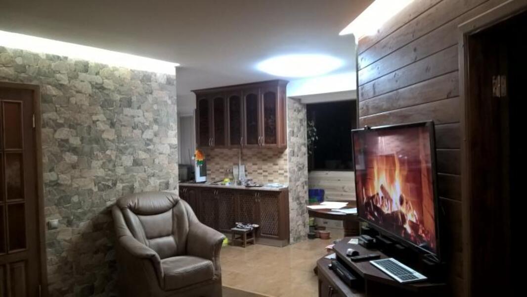 1 комнатная квартира, Харьков, Холодная Гора, Дудинской (Нариманова) (477538 6)
