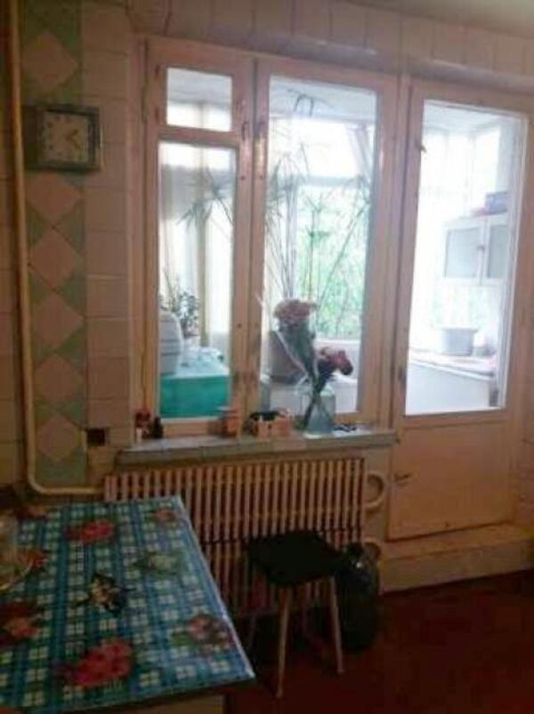 1 комнатная квартира, Харьков, Алексеевка, Победы пр. (477552 6)