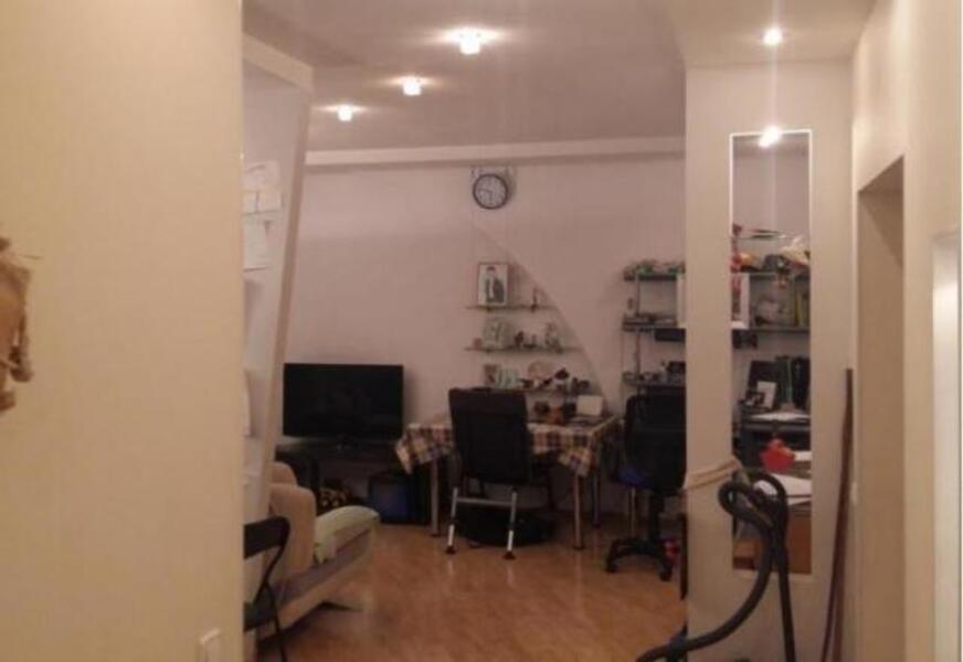 3 комнатная квартира, Харьков, Холодная Гора, Холодногорская (Елизарова) (477623 3)