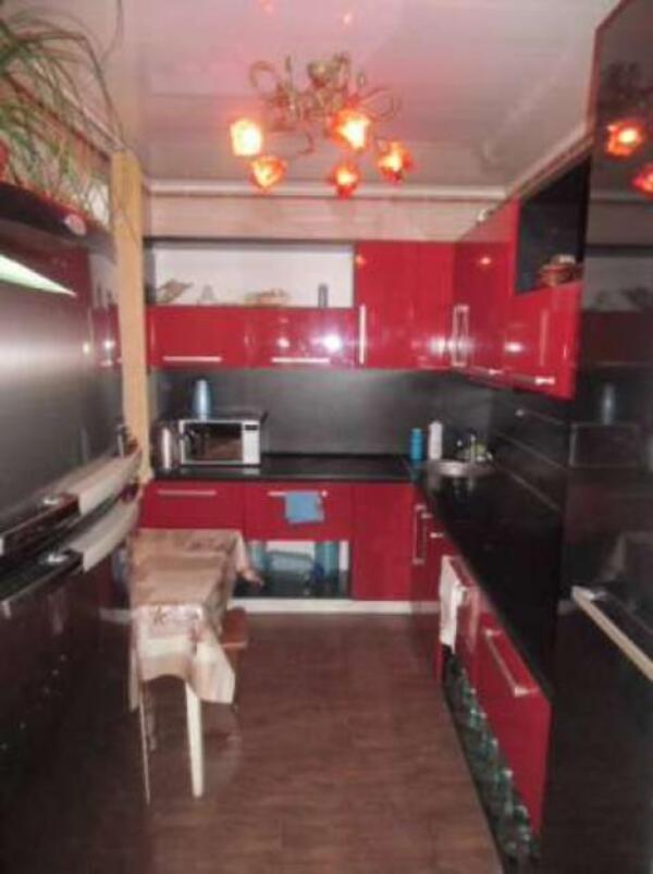 2 комнатная квартира, Харьков, Масельского метро, Александровский пр. (Косиора пр.) (477643 5)