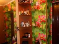 2 комнатная квартира, Слатино, Харьковская область (477660 1)