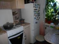 3 комнатная квартира, Пересечная, Чапаева пер., Харьковская область (477660 2)