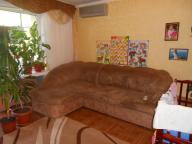 3 комнатная квартира, Пересечная, Чапаева пер., Харьковская область (477660 4)