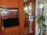 3 комнатная квартира, Пересечная, Чапаева пер., Харьковская область (477660 5)
