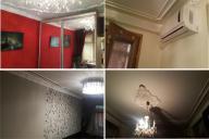 4 комнатная квартира, Харьков, Алексеевка, Ахсарова (477708 5)