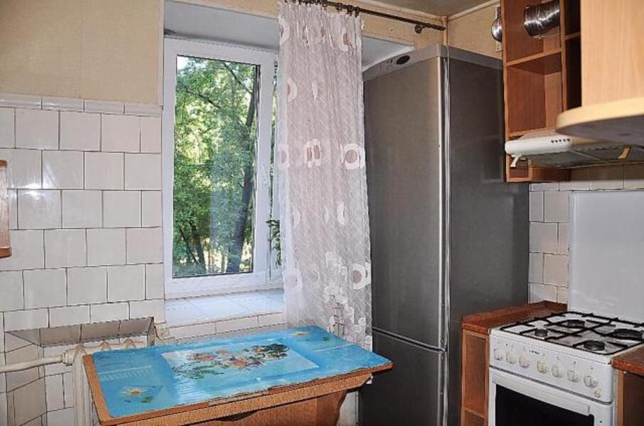 2 комнатная квартира, Харьков, Павлово Поле, Науки проспект (Ленина проспект) (477747 4)