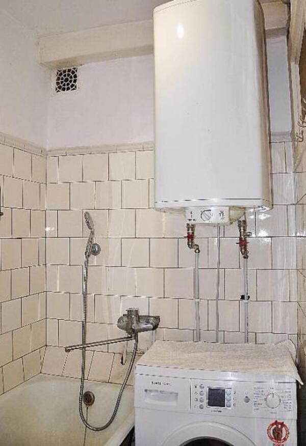 2 комнатная квартира, Харьков, Павлово Поле, Науки проспект (Ленина проспект) (477747 5)