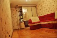 2 комнатная квартира, Харьков, Алексеевка, Победы пр. (477747 2)