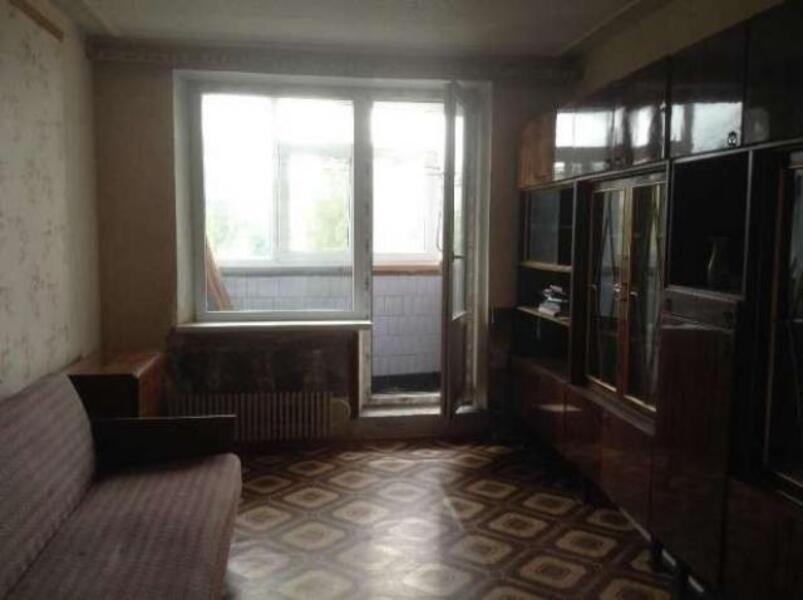 4 комнатная квартира, Харьков, Салтовка, Героев Труда (477782 1)
