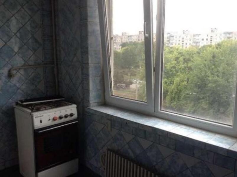 4 комнатная квартира, Харьков, Салтовка, Героев Труда (477782 2)