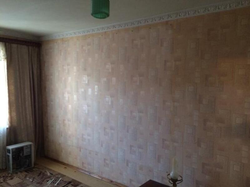 4 комнатная квартира, Харьков, Салтовка, Тракторостроителей просп. (477783 1)